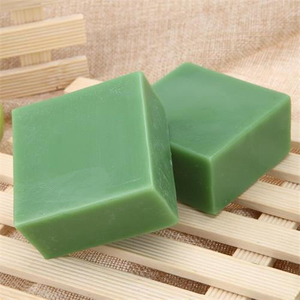 china handmade essential oil soap - CGhealthfood.jpg